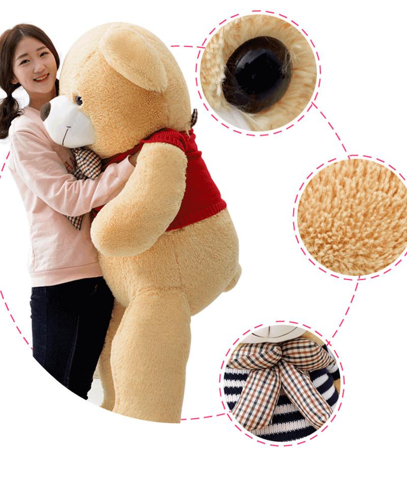 stuffed toy (13)