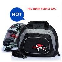 NEW Pro Biker Newest Motorcycle Hand Helmet Bag Motocross Racing Package Waterproof Shoulder Portable Bag Tank