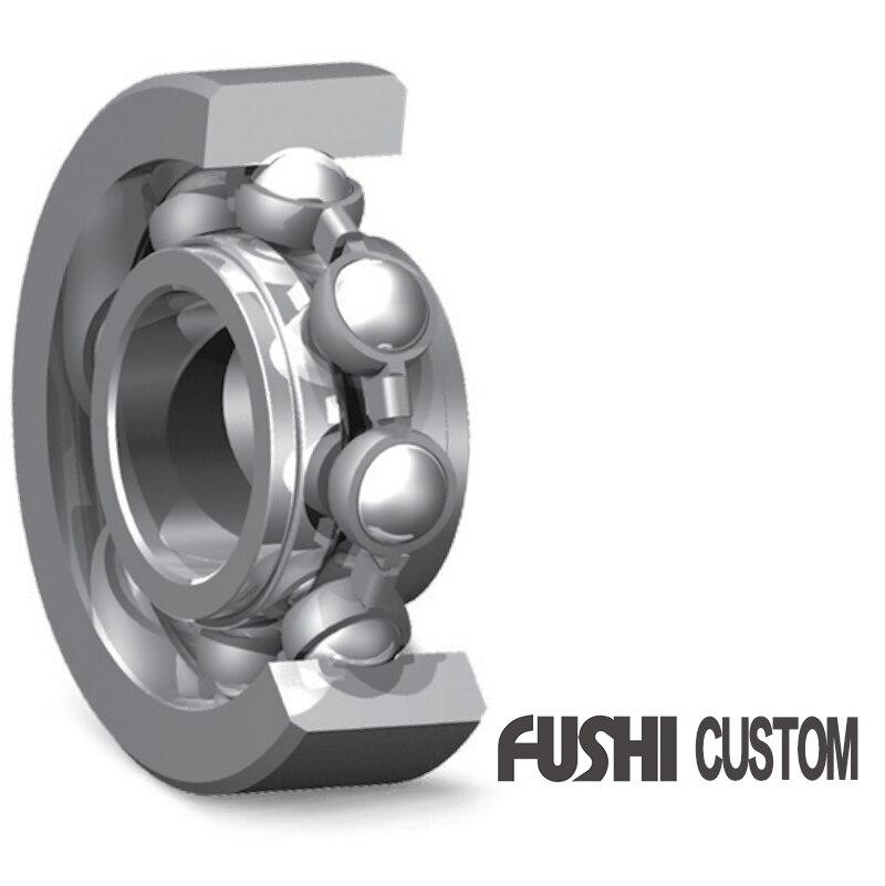 [Fushi Официальный магазин] покупки ноты-как заказа и оплаты/доставка/продаж Услуги-custom Прецизионные подшипники
