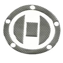1pcs Universal Motorcycle Carbon Fiber Tank Pad Tankpad Protector Sticker Cover R1 FZ1S Z600 Z800 Z1000 R6 Free Shipping