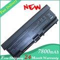 Пк 9 батарея для IBM Lenovo ThinkPad T410 T410i T420 T420i T430i 42T4753 подлинная
