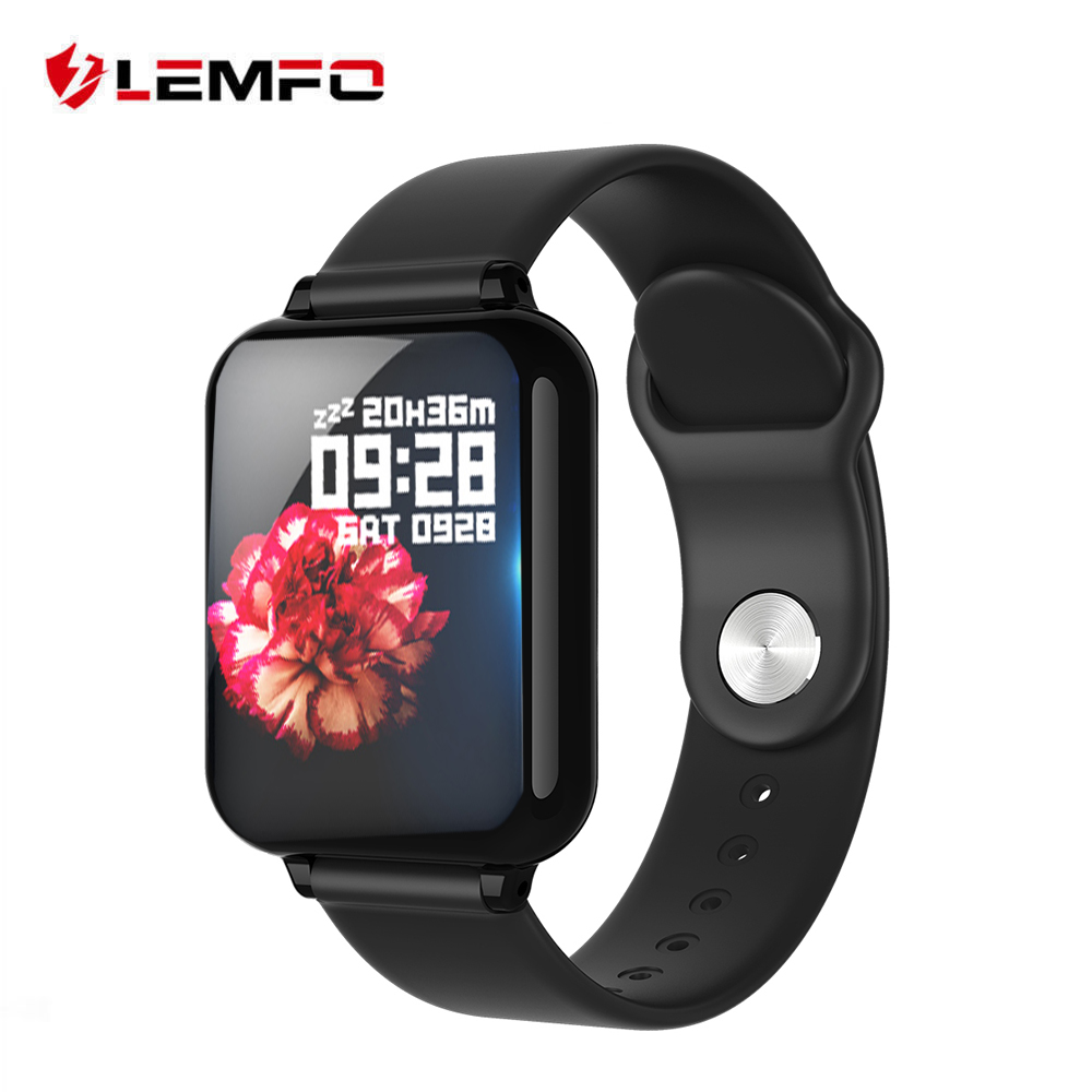 best top mode android ideas and get free shipping - 6d10bi8l