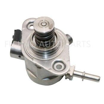 Original 35320-2B250 Direct Injection High Pressure Fuel Pump for Hyundai Accent Sonata GDI Kia Rio Soul 1.6L