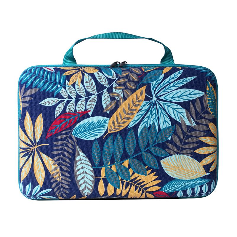 Travel Portable Carry Case Cover Storage Bag Pouch Sleeve Gift Box For Dyson Supersonic Hair Dryer