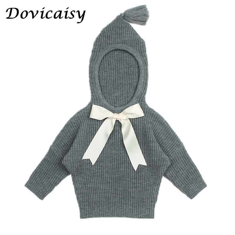 ba3b483825cc Detail Feedback Questions about Newborn Baby Sweaters Cardigan 3D ...