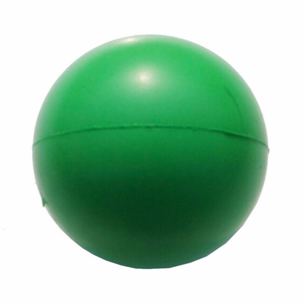 Beauty & Health Health Care Mini Stress Fidget Hand Relief Squeeze Foam Squish Balls 7cm Reusable Stress Relief Ball Kids Toy