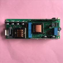 For Epson EB-C735X/C740X/C745XN EUC215g N/T05 Projector ballast board Lampdriver