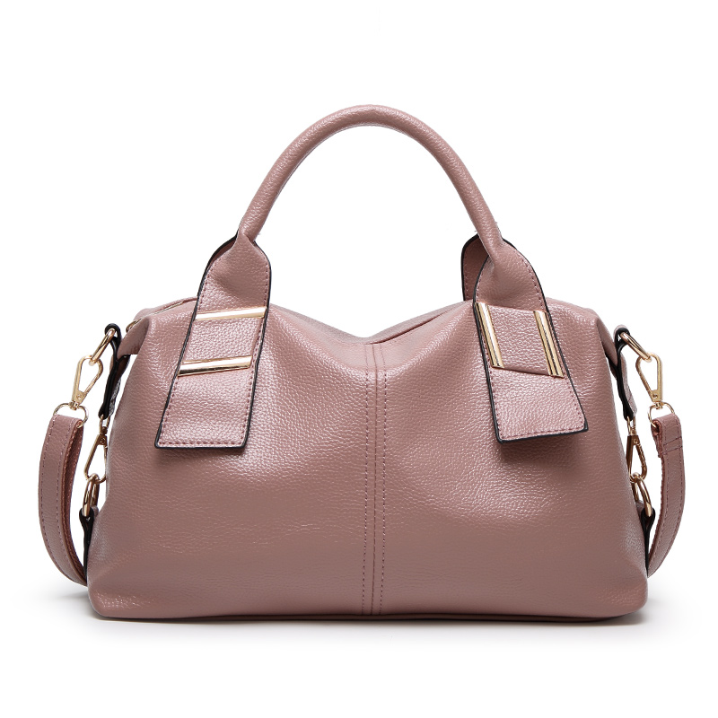 2016 New Fashion Tote Bag for Women New Classic Leisure Handbag PU Leather Female Messenger Bags bolsa feminina YLN2766 aelicy new women bag pu leather tote brand bag ladies handbag lady evening bags female messenger bags for girls bolsa feminina