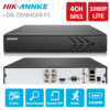 ANNKE 8CH 4 In 1 1080N HD 720P HDMI DVR Video Recorder For Home Security Camera