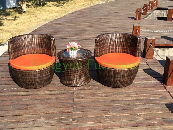 Outdoor patio sofa set furniture,patio garden sofa furniture set