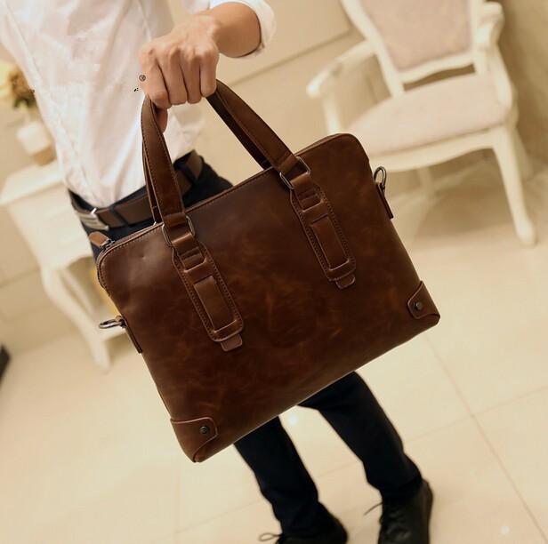 man handbag--