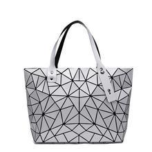 Bolsas de asa superior Bolsa de bao Bao 2017 de La Marca de Moda de Lujo Mujeres de Los Bolsos Diseñador Hombro Femeninos BAOBAO Bolso Handtasche