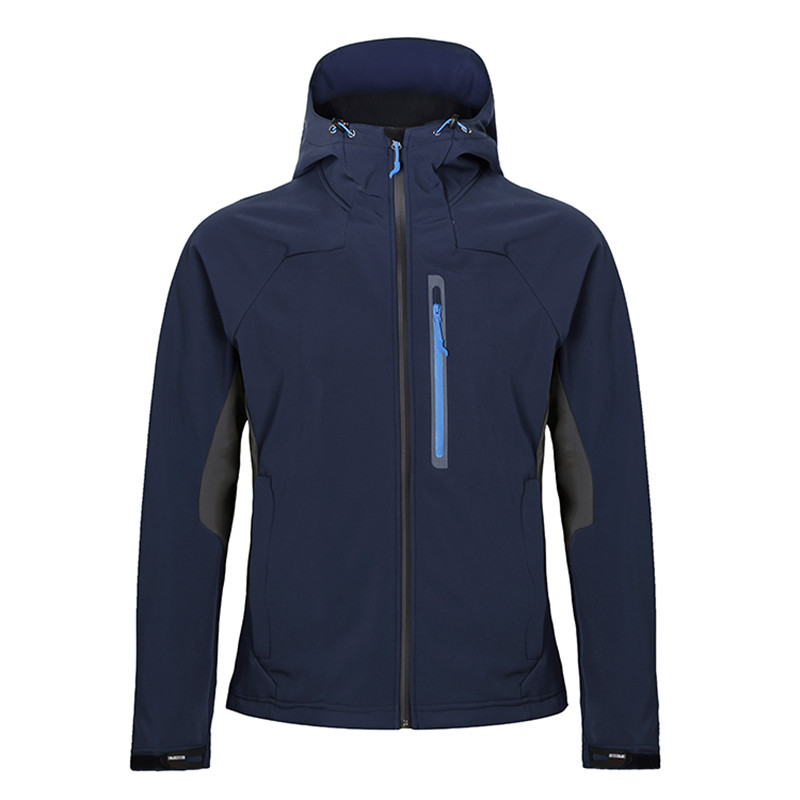 High Quality Windbloc Fleece Jacket-Buy Cheap Windbloc Fleece ...