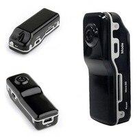 New Gadget New MD80 Portable 960p Mini DV DVR Micro Video Mini Camera Sport Micro Telecamera