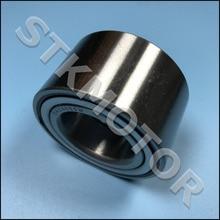 Go-Kart-Parts Rims Cfmoto Cf500 BUGGY CF188 DAC3055W 30499-03080 LGZC-CF500/800 Repair