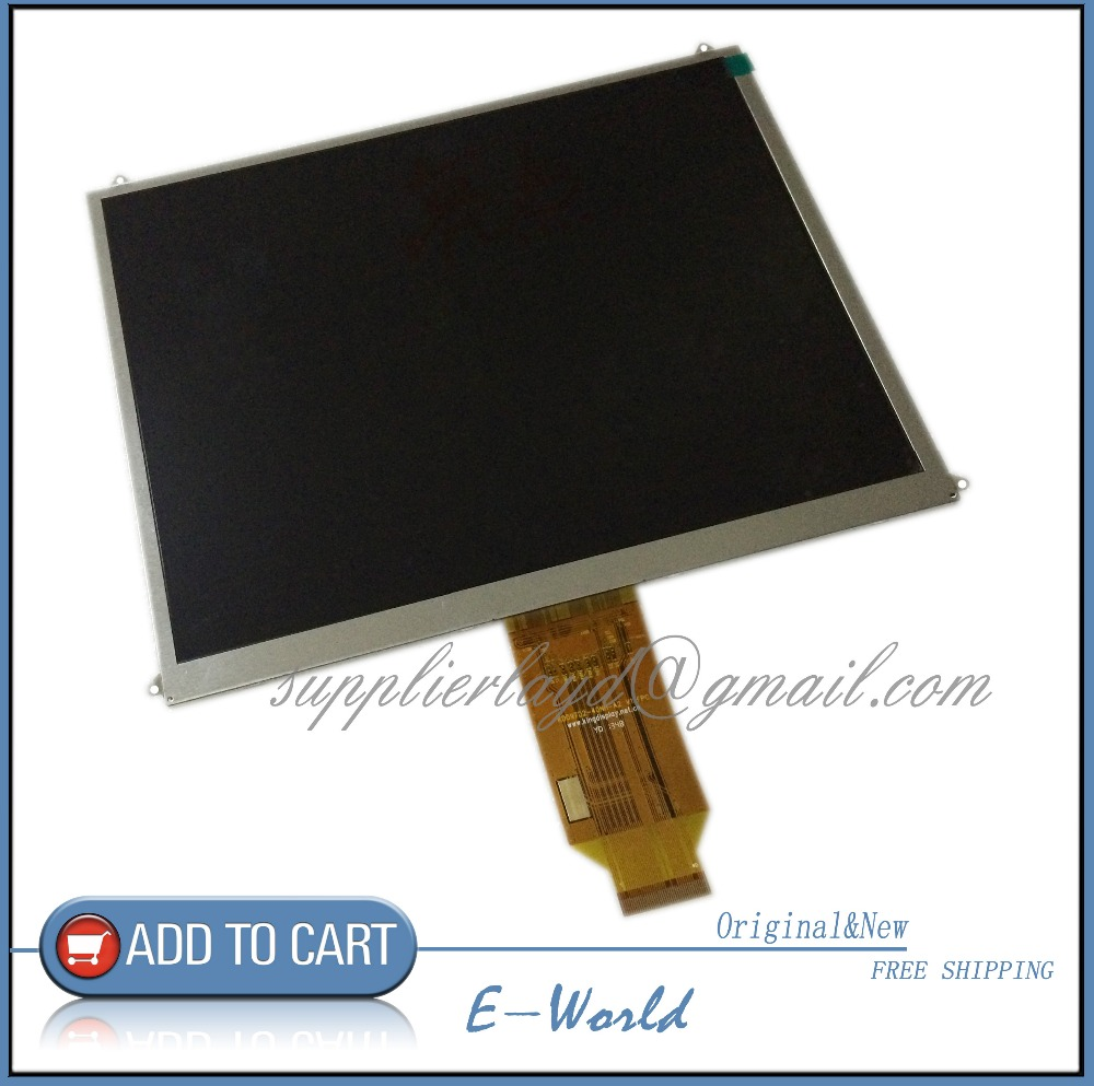 Original and New 9.7inch 40pin LCD screen KD097D2-40NH-A2 V0 FPC KD097D2-40NH-A2 V1 FPC KD097D2 for tablet pc free shipping original and new 8inch lcd screen kd080d20 40nh a3 revb kd080d20 40nh kd080d20 for tablet pc free shipping