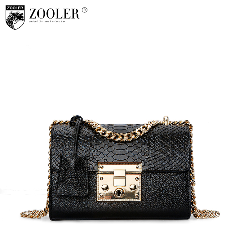 limit!losing money woman bag!HOT genuine leather bag ZOOLER royal elegant handbag designed shoulder bags bolsa feminina#B156