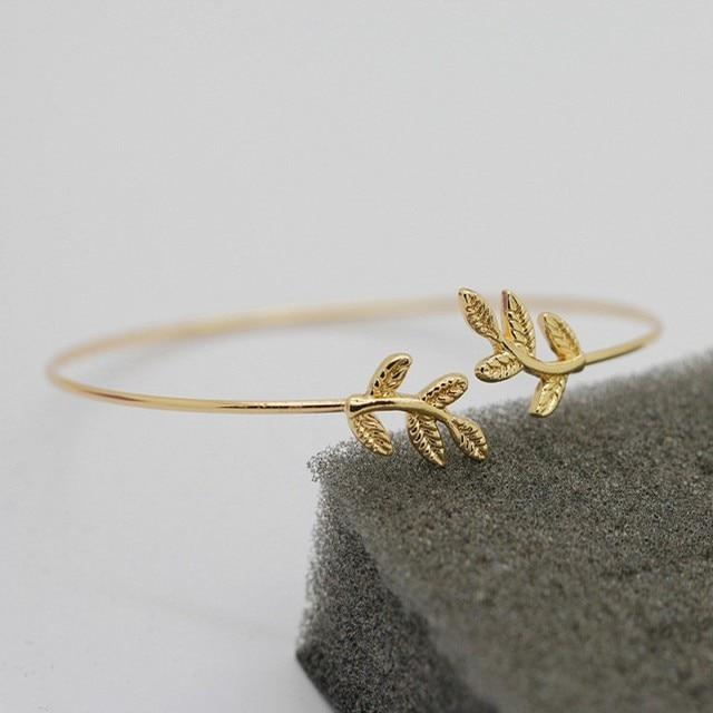 Ingemark Shiny Gold Color...
