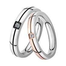 Ювелирные изделия на свадьбу и помолвку