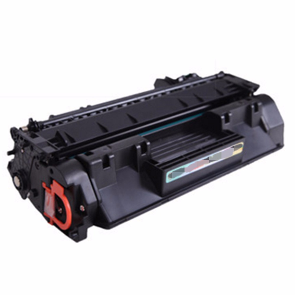 цена на EP-26 EP-27 X -25 CRG-U Replacement Toner Cartridge For Canon LBP3200 MF3110 MF3112 3220 3222 MF 3112 5630 5650 5730 5750 5770