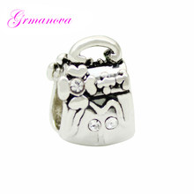 Compare Prices On Pandora Bracelet Girls Online Shopping Buy Low