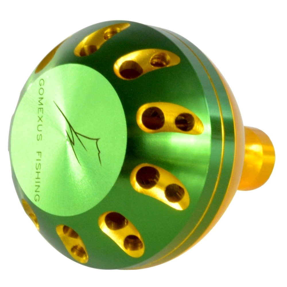 Power Knob fits PENN Battle /& Sargus Spinning Reels