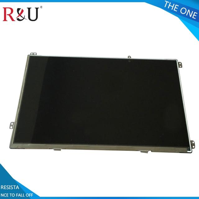 R&U HYDIS HV101HD1-1E2 LCD Display Panel Screen Repair inner screen Replacement 10.1 inch for ASUS ME400 ME400C ME400CL T100T