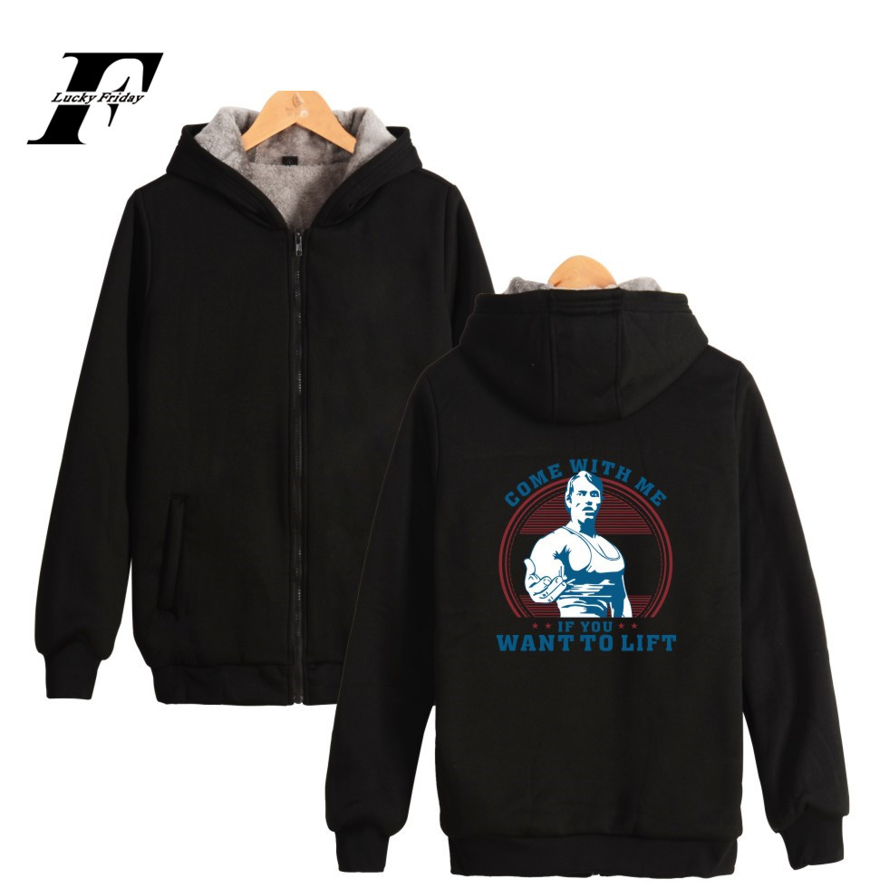 LUCKYFRIDAYF Come With Me Thick Warm font b Jacket b font Winter Coat High Quality Cotton