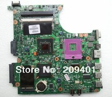For HP 550 Series 495410-001 Laptop motherboard system board Fully tested all functions Work Good