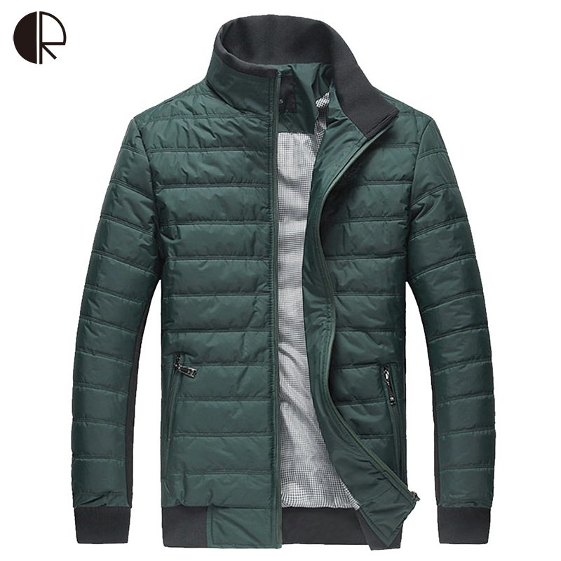 Ultra Light Goose Down Men Jacket Promotion-Shop for Promotional ...