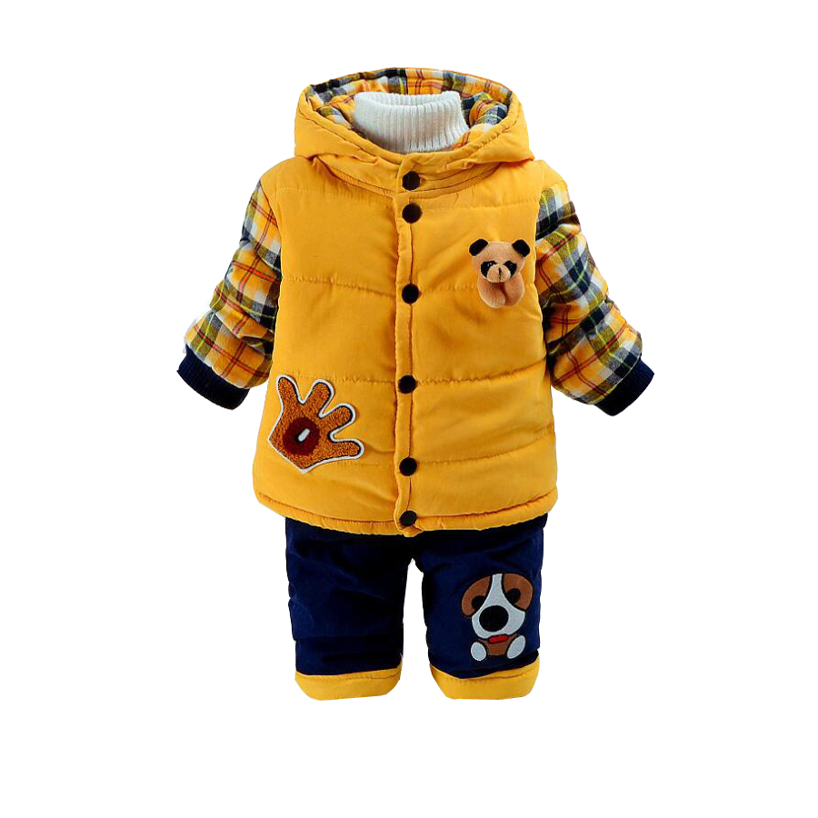 Worldwide delivery baby boy clothes 3 years in NaBaRa Online
