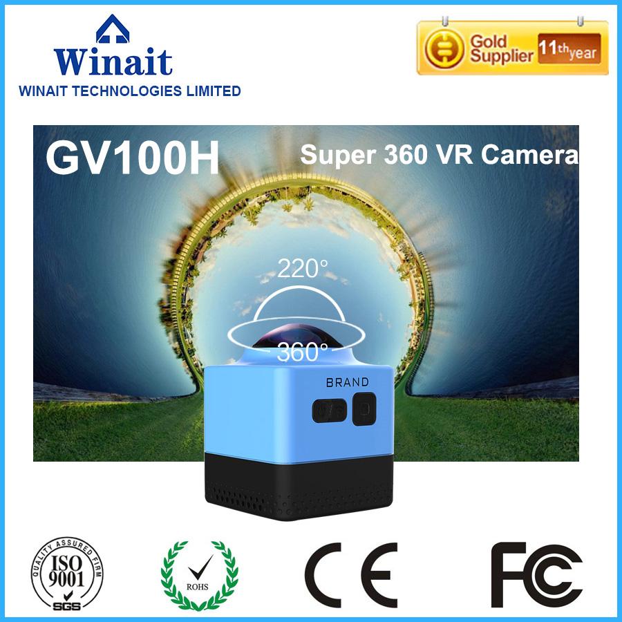 gv100h (1)