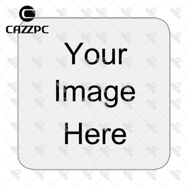 Your image photo Print Custom <font><b>Mat</b></font> <font><b>Drink</b></font> Tea <font><b>Cup</b></font> <font><b>Cork</b></font> <font><b>Coasters</b></font> Pack of 4