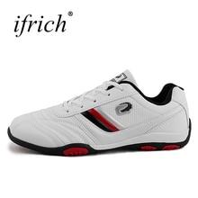 Мужские кроссовки, черные, мужские, для бега, босиком, противоскользящие, мужские, s Runners, брендовые, хорошее качество, спортивная обувь для мужчин, s, спортивная обувь для бега