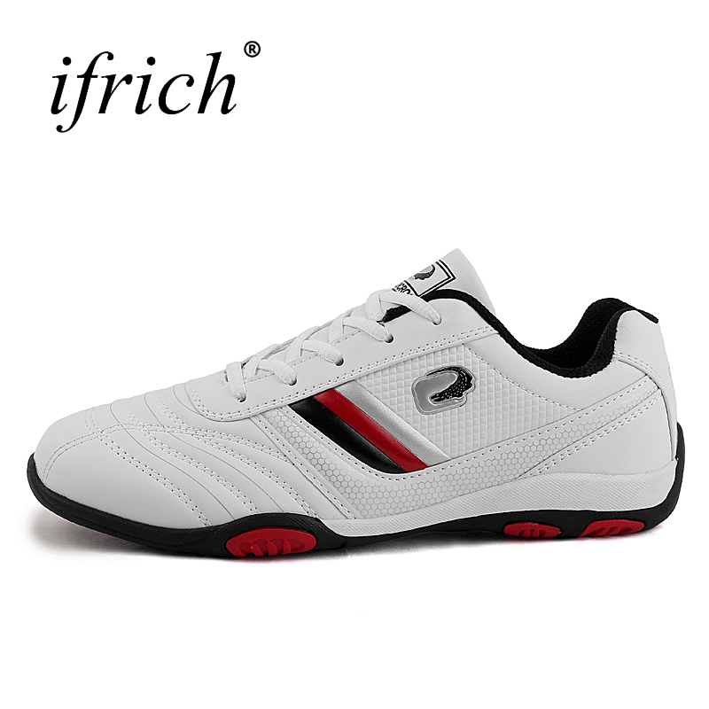 Trail Shoes Men Black Men Run Barefoot Anti-Slip Mens Runners Brand Good Quality Sports Shoes Mens Sports Shoes Running