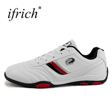 Trail Shoes Men Black Men Run Barefoot Anti-Slip Mens Runners Brand Good Quality
