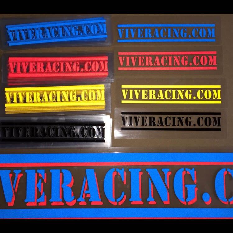 Custom Gestanzte Aufkleber fenster aufkleber Keine hintergrund Contour cut aufkleber 3 M reflektierende vinyl aufkleber UV Scratch widerstand-in Schreibwaren-Aufkleber aus Büro- und Schulmaterial bei  Gruppe 1