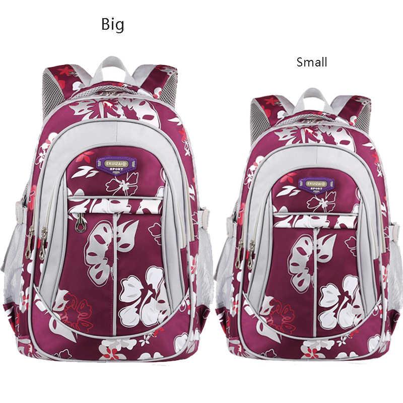 12824a26b189 ... рюкзаки рюкзак сумка женская 2015 школьные сумки для девочек  дизайнерский бренд женщины рюкзак дешевые сумка оптовая ...