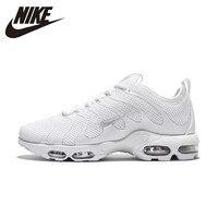 Nike Air Max Plus Tn Man Running Shoe Breathable Anti slip Sports Sneakers 898015