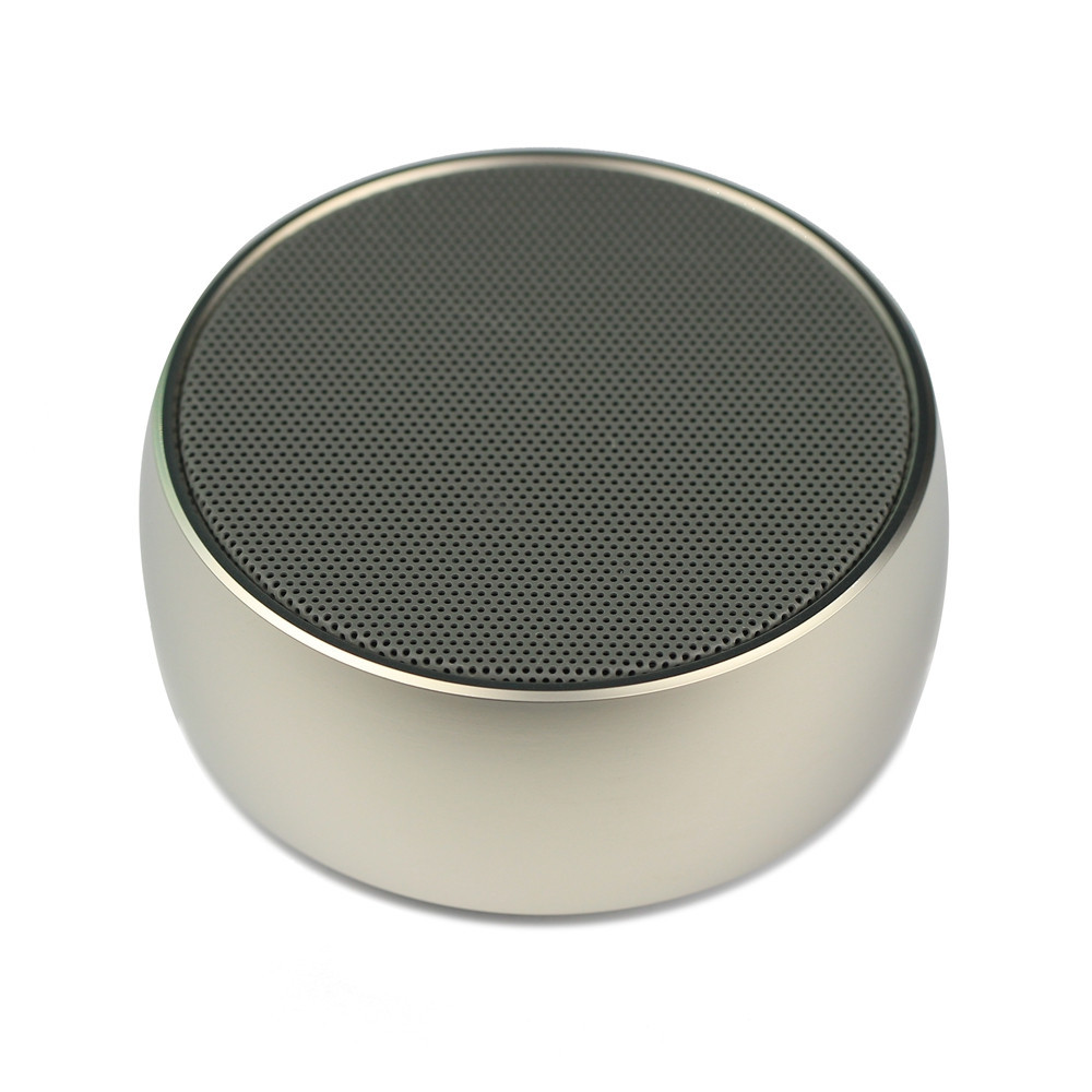 Wireless Mini Bluetooth Speaker Portable Speakers Music Sound Box Subwoofer Loudspeakers For Cellphone Support TF Card Hand-Free