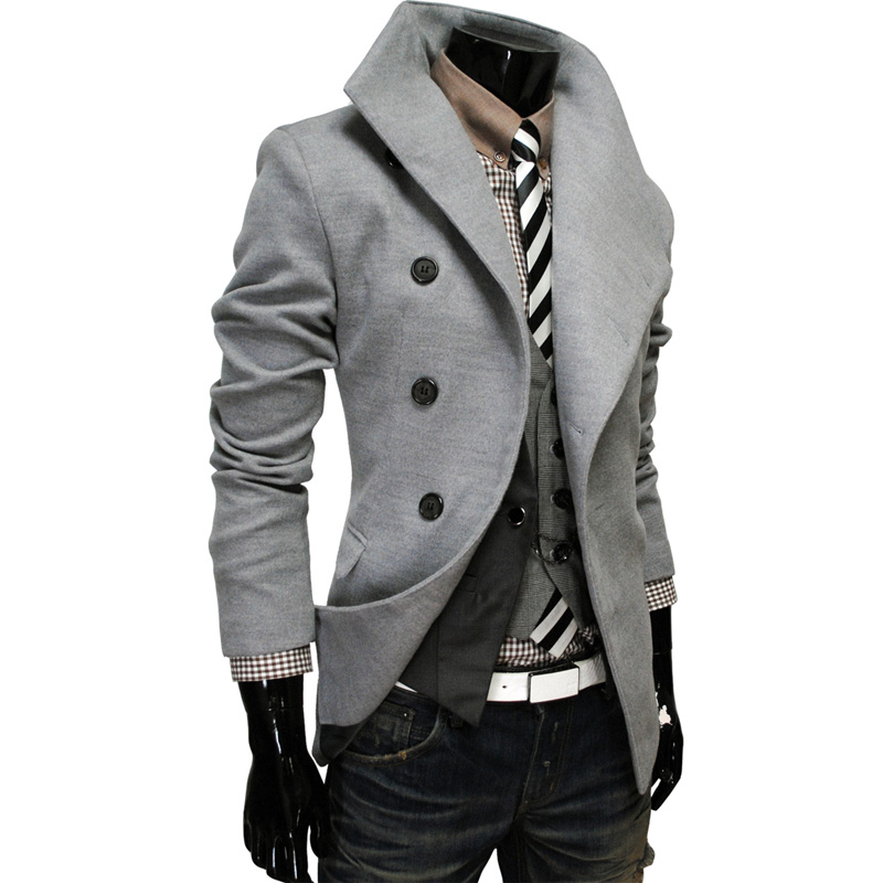 Compare Prices on Unique Mens Jackets- Online Shopping/Buy Low ...