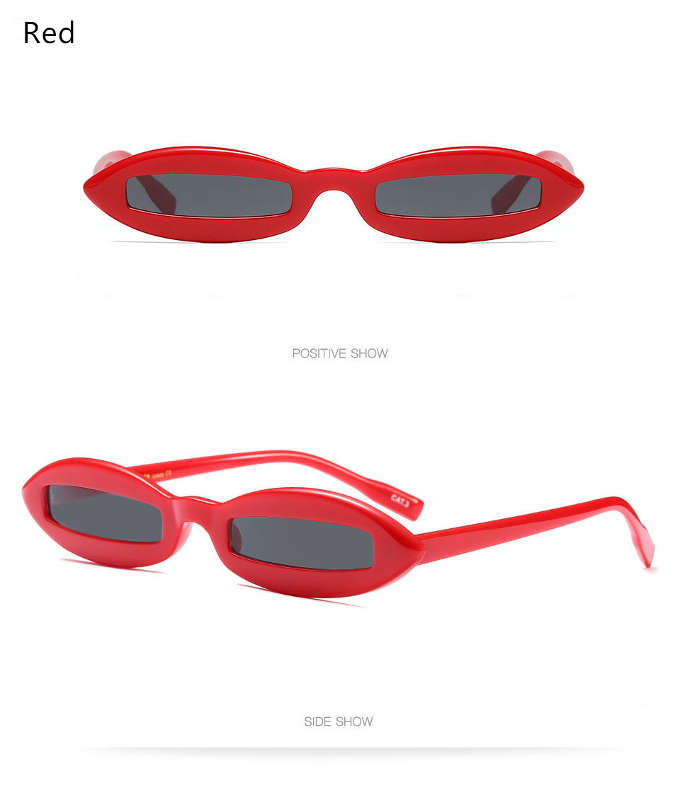 507bb2f3e48f best sunglasses are necessary for us in sunning days especially hot summer.  The reason why dragon sunglasses are so popular is that they are not only  very ...