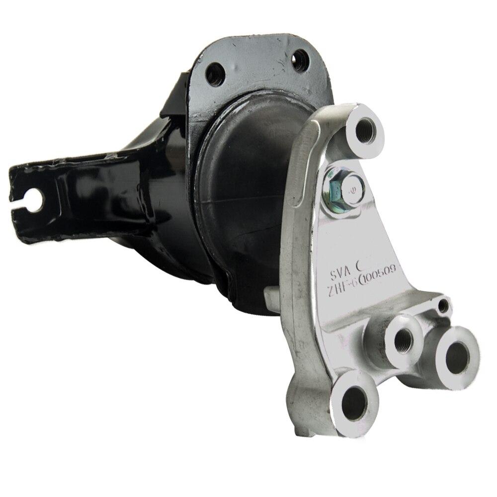 Support moteur hydraulique pour 06-2011 Honda Civic 1.8L avant droit 9280 4530 50820-SNA-023 50820-SNA-033 4530, A4530
