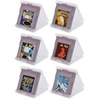 Video Game Cartridge 16 Bit Game Console Card Poke Series English Language Version Second Edition