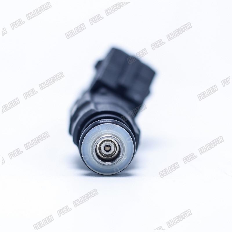 Zmogljivost z visokim pretokom 1600cc Fit 2000-2003 BMW X5 4.4L 4.6L - Avtodeli - Fotografija 2