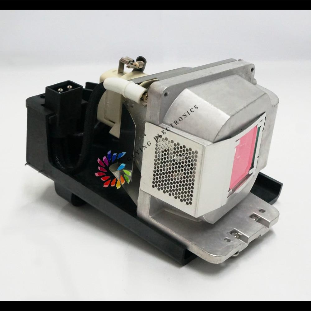 For P5260E Brand New EC. J6000.001 Original Projector Lamp P-VIP 180-230/1.0 E20.6 with 6 months original x110 x110p x111 x112 x113 x113p x1140 x1140a x1161 x1261 ec k0100 001 for acer p vip 180 0 8 e20 8 projector bulb lamp