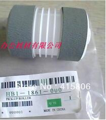HB1-1861-000 pickup roller for Canon CFXL 4000 4500IF Laser Class 8500 90 L300 L800 L900 L380 L388