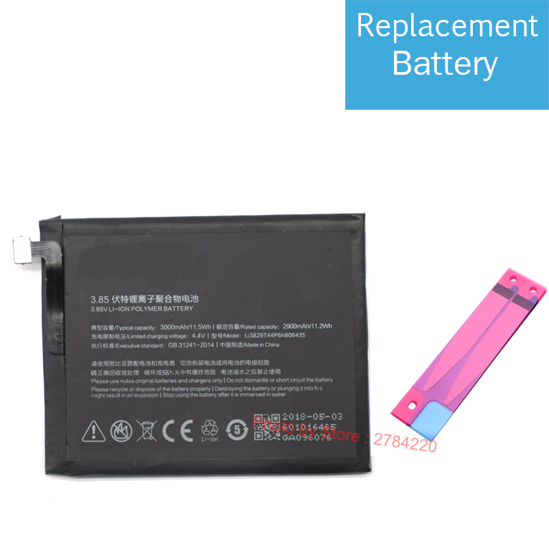 best top zte phone battery replacement ideas and get free
