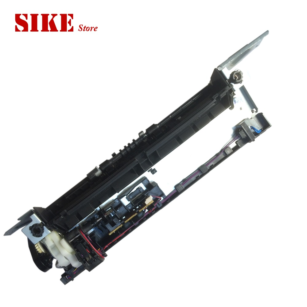 RM2-0157 RM1-7269 Fusing Heating Assembly  Use For HP M176 M177 M176n M177fw 176 177 Fuser Assembly Unit rm1 2337 rm1 1289 fusing heating assembly use for hp 1160 1320 1320n 3390 3392 hp1160 hp1320 hp3390 fuser assembly unit