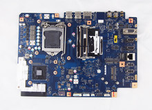 LA-7522P PCA70 60PT0040-MB0A01 All-in-one Motherboard ForAsus AIO ET2410I Computer GT 540M Video Card Included